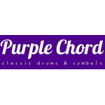purple chord.png