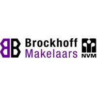 brockhoff2.png