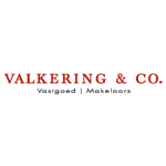 valkering & Co2.png