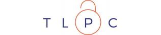 TLPC.png