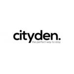 cityden-small