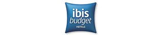 ibis-small
