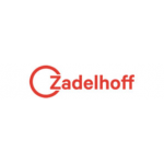 zade-small