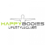 happybodieslogo