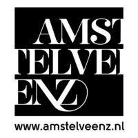 AmstelveenZ_klein