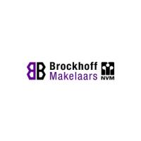 brockhofflogo