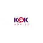 kok-small