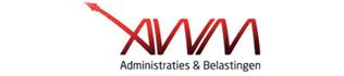 Avvm-small