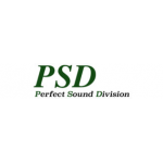 psd-small