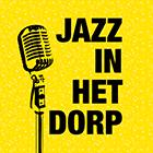 Logo Stichting Jazz in het Dorp