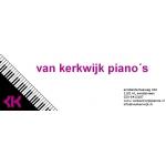 Van Kerkwijk
