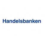 handelsbanken_amstelveen.jpg