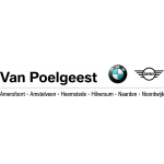 bmw_van_poelgeest_logo
