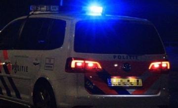 Inbrekers overspoelen Amstelveen: politie vraagt hulp aan inwoners